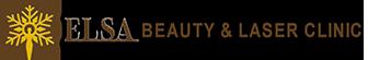 کلینیک تخصصی زیبایی السا